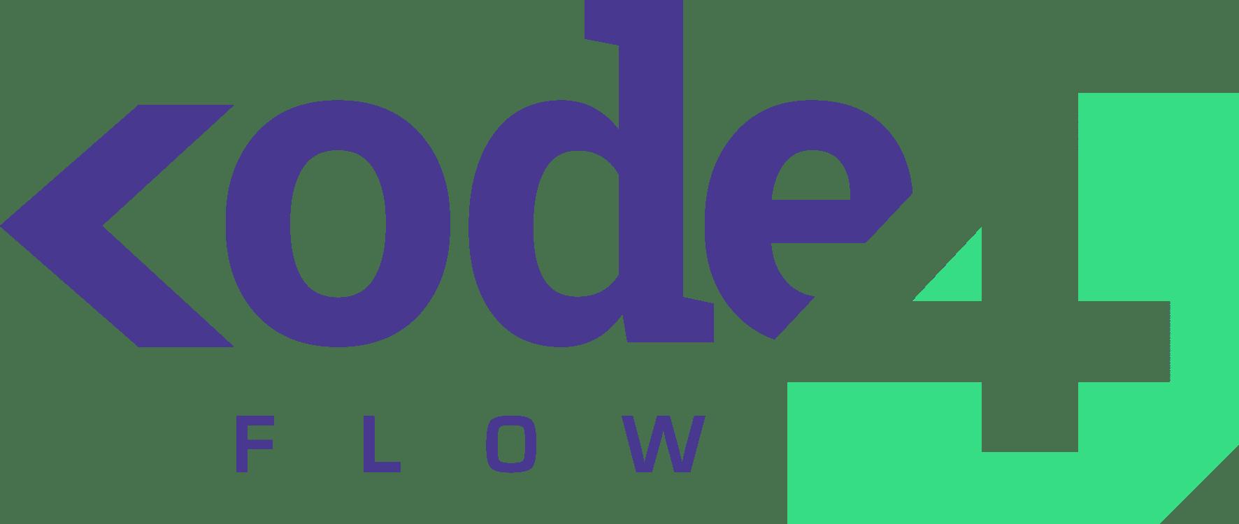 Code4Flow